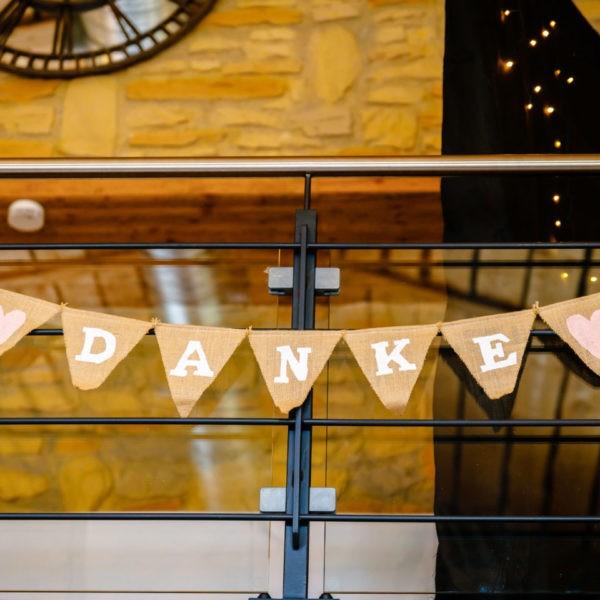 Hochzeit Landgut am Hochwald SonsbeckHeiraten Location Hochzeitslocation NRW Fotograf Sonsbeck 7 600x600 - Landgut am Hochwald in Sonsbeck - Hochzeitslocation NRW
