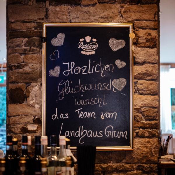 Hochzeit Landhaus Grumm Hattingen Heiraten Location Hochzeitslocation NRW Fotograf 1 600x600 - Landhaus Grum in Hattingen - Hochzeitslocation NRW