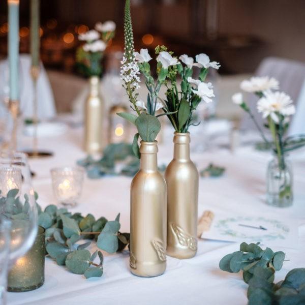 Hochzeit Landhaus Grumm Hattingen Heiraten Location Hochzeitslocation NRW Fotograf 10 600x600 - Landhaus Grum in Hattingen - Hochzeitslocation NRW