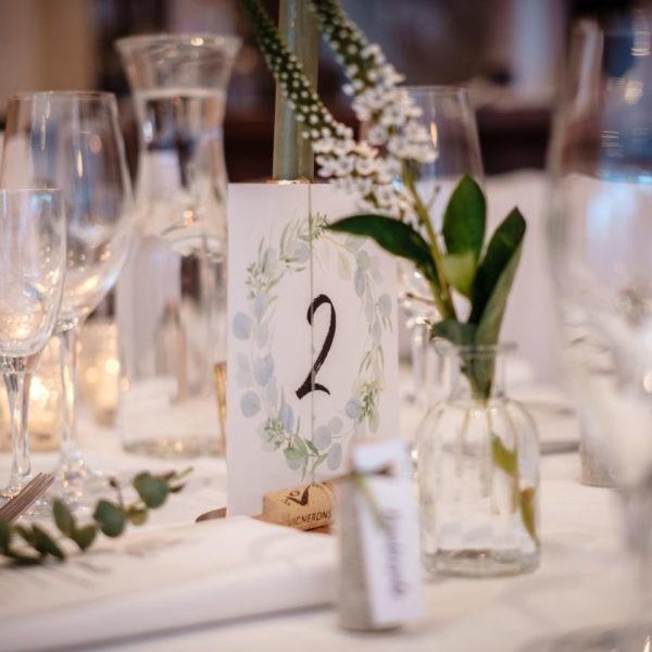 Hochzeit Landhaus Grumm Hattingen Heiraten Location Hochzeitslocation NRW Fotograf 11 600x600 - Landhaus Grum in Hattingen - Hochzeitslocation NRW