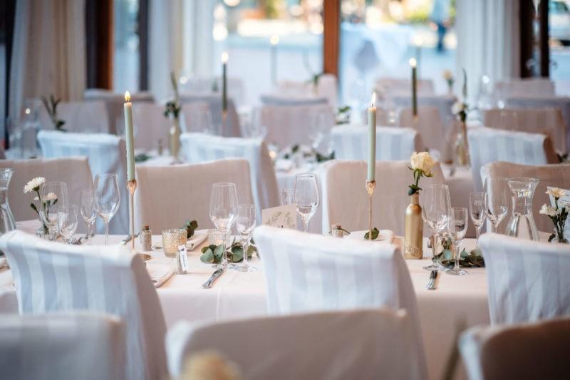 Hochzeitslocation NRW Landhaus Grum Hattingen