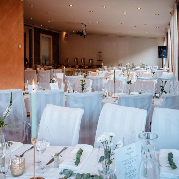 Hochzeit Landhaus Grumm Hattingen Heiraten Location Hochzeitslocation NRW Fotograf 13 600x600 - Landhaus Grum in Hattingen - Hochzeitslocation NRW