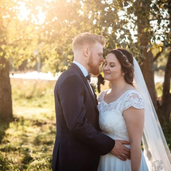 Hochzeit Landhaus Grumm Hattingen Heiraten Location Hochzeitslocation NRW Fotograf 17 600x600 - Landhaus Grum in Hattingen - Hochzeitslocation NRW