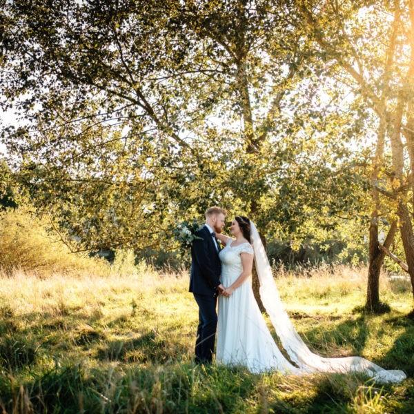 Hochzeit Landhaus Grumm Hattingen Heiraten Location Hochzeitslocation NRW Fotograf 18 600x600 - Landhaus Grum in Hattingen - Hochzeitslocation NRW