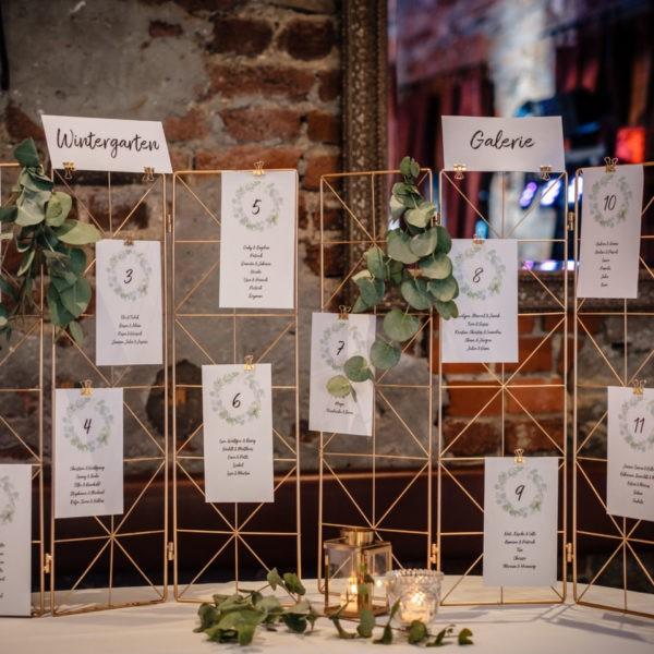 Hochzeit Landhaus Grumm Hattingen Heiraten Location Hochzeitslocation NRW Fotograf 2 600x600 - Landhaus Grum in Hattingen - Hochzeitslocation NRW