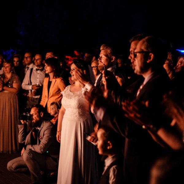 Hochzeit Landhaus Grumm Hattingen Heiraten Location Hochzeitslocation NRW Fotograf 26 600x600 - Landhaus Grum in Hattingen - Hochzeitslocation NRW