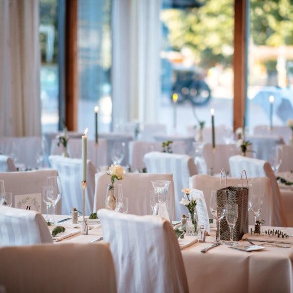 Hochzeit Landhaus Grumm Hattingen Heiraten Location Hochzeitslocation NRW Fotograf 3 600x600 - Landhaus Grum in Hattingen - Hochzeitslocation NRW