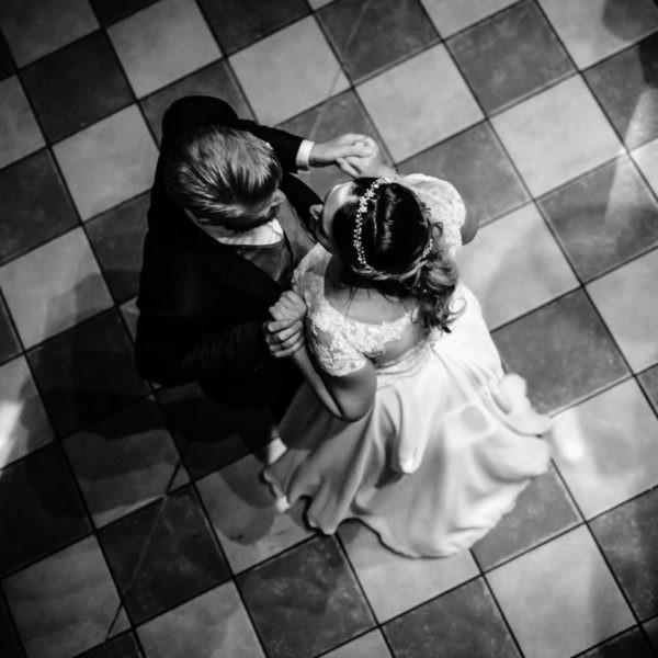 Hochzeit Landhaus Grumm Hattingen Heiraten Location Hochzeitslocation NRW Fotograf 30 600x600 - Landhaus Grum in Hattingen - Hochzeitslocation NRW