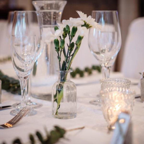 Hochzeit Landhaus Grumm Hattingen Heiraten Location Hochzeitslocation NRW Fotograf 7 600x600 - Landhaus Grum in Hattingen - Hochzeitslocation NRW