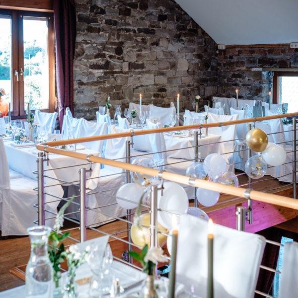 Hochzeit Landhaus Grumm Hattingen Heiraten Location Hochzeitslocation NRW Fotograf 9 600x600 - Landhaus Grum in Hattingen - Hochzeitslocation NRW