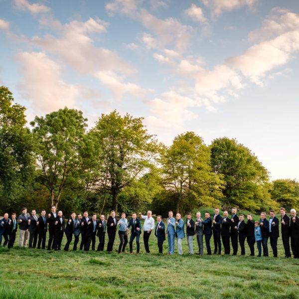 Hochzeit Landhof am Kemnader See Heiraten Location Hochzeitslocation NRW Fotograf 15 600x600 - Landhof am Kemnader See in Bochum - Hochzeitslocation NRW