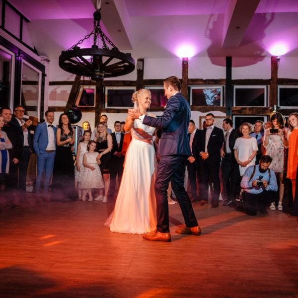 Hochzeit Landhof am Kemnader See Heiraten Location Hochzeitslocation NRW Fotograf 18 600x600 - Landhof am Kemnader See in Bochum - Hochzeitslocation NRW