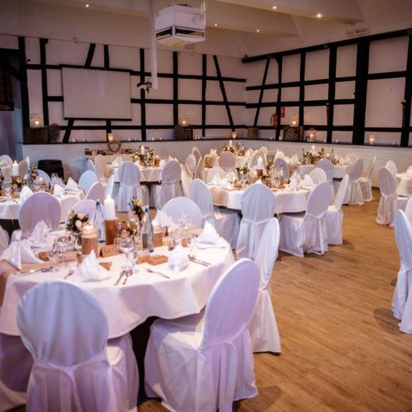 Hochzeit Landhof am Kemnader See Heiraten Location Hochzeitslocation NRW Fotograf 2 600x600 - Landhof am Kemnader See in Bochum - Hochzeitslocation NRW