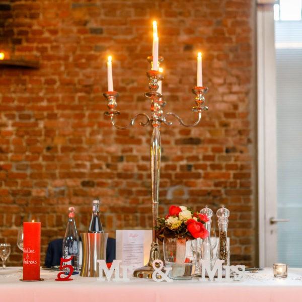 Hochzeit Lokschuppen Bottrop Heiraten Location Hochzeitslocation NRW Fotograf 10 600x600 - Lokschuppen in Bottrop - Hochzeitslocation NRW