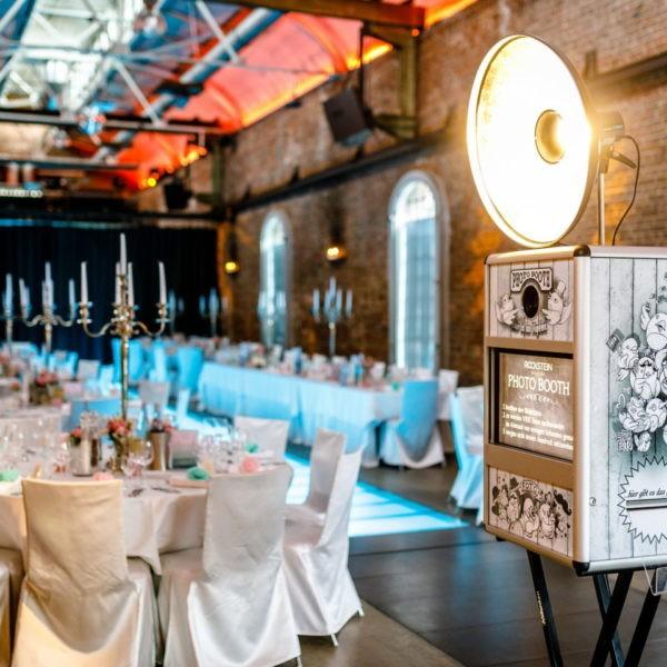 Hochzeit Lokschuppen Bottrop Heiraten Location Hochzeitslocation NRW Fotograf 18 600x600 - Lokschuppen in Bottrop - Hochzeitslocation NRW