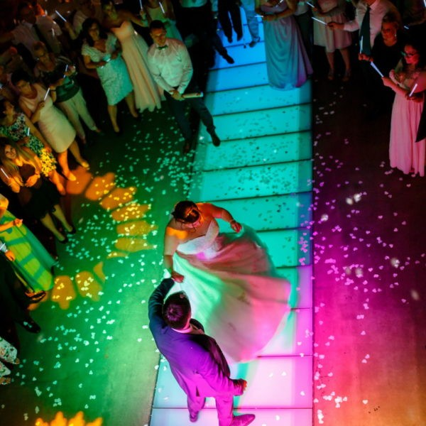 Hochzeit Lokschuppen Bottrop Heiraten Location Hochzeitslocation NRW Fotograf 38 600x600 - Lokschuppen in Bottrop - Hochzeitslocation NRW