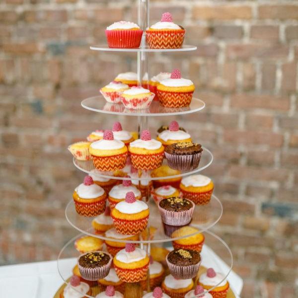 Hochzeit Lokschuppen Bottrop Heiraten Location Hochzeitslocation NRW Fotograf 5 600x600 - Lokschuppen in Bottrop - Hochzeitslocation NRW