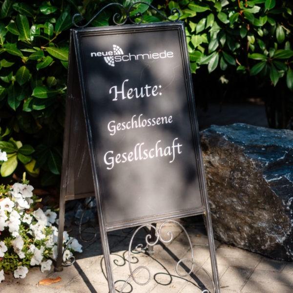 Hochzeit Neue Schmiede Unna Heiraten Location Hochzeitslocation NRW Fotograf 1 600x600 - Neue Schmiede in Unna - Hochzeitslocation NRW