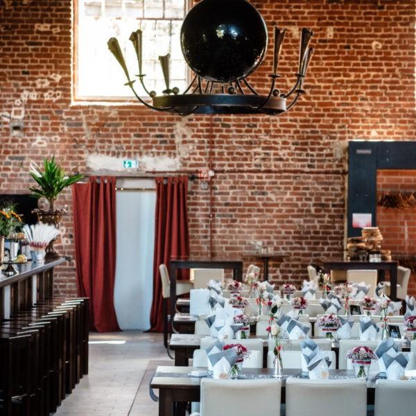 Hochzeit Neue Schmiede Unna Heiraten Location Hochzeitslocation NRW Fotograf 2 600x600 - Neue Schmiede in Unna - Hochzeitslocation NRW