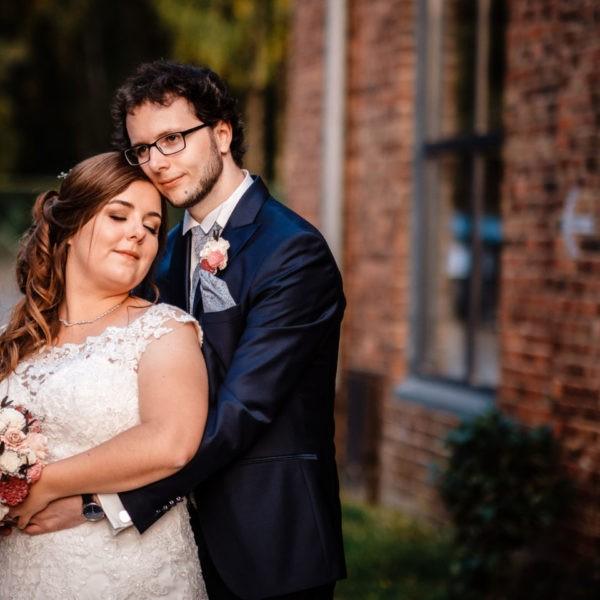 Hochzeit Neue Schmiede Unna Heiraten Location Hochzeitslocation NRW Fotograf 20 600x600 - Neue Schmiede in Unna - Hochzeitslocation NRW