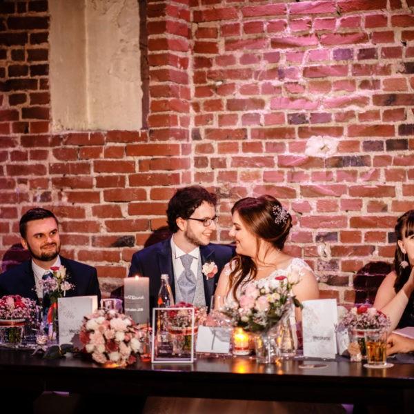 Hochzeit Neue Schmiede Unna Heiraten Location Hochzeitslocation NRW Fotograf 22 600x600 - Neue Schmiede in Unna - Hochzeitslocation NRW