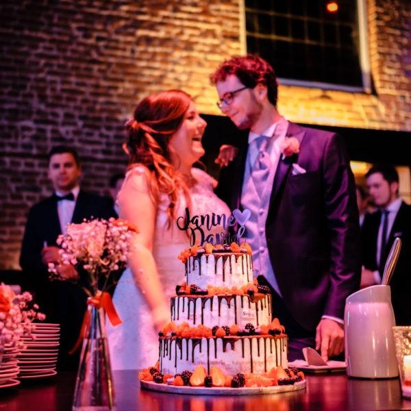 Hochzeit Neue Schmiede Unna Heiraten Location Hochzeitslocation NRW Fotograf 23 600x600 - Neue Schmiede in Unna - Hochzeitslocation NRW