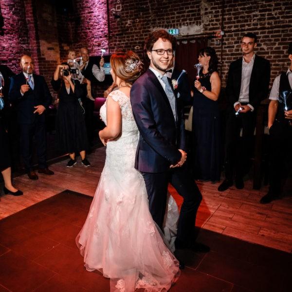 Hochzeit Neue Schmiede Unna Heiraten Location Hochzeitslocation NRW Fotograf 25 600x600 - Neue Schmiede in Unna - Hochzeitslocation NRW