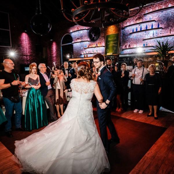 Hochzeit Neue Schmiede Unna Heiraten Location Hochzeitslocation NRW Fotograf 26 600x600 - Neue Schmiede in Unna - Hochzeitslocation NRW