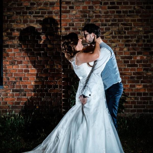 Hochzeit Neue Schmiede Unna Heiraten Location Hochzeitslocation NRW Fotograf 27 600x600 - Neue Schmiede in Unna - Hochzeitslocation NRW