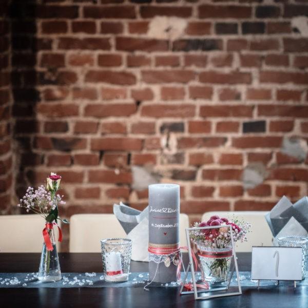 Hochzeit Neue Schmiede Unna Heiraten Location Hochzeitslocation NRW Fotograf 8 600x600 - Neue Schmiede in Unna - Hochzeitslocation NRW