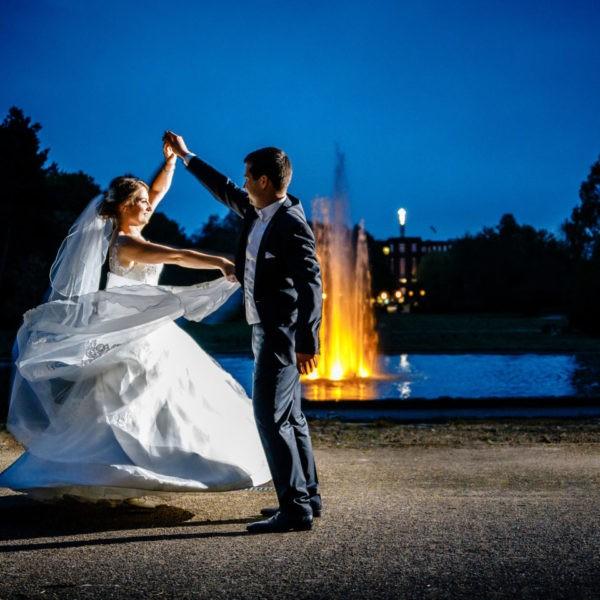 Hochzeit Overbeckshof Bottrop Heiraten Location Hochzeitslocation NRW Fotograf 18 600x600 - Overbeckshof in Bottrop - Hochzeitslocation in NRW