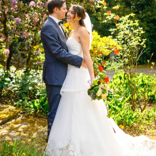 Hochzeit Overbeckshof Bottrop Heiraten Location Hochzeitslocation NRW Fotograf 19 600x600 - Overbeckshof in Bottrop - Hochzeitslocation in NRW