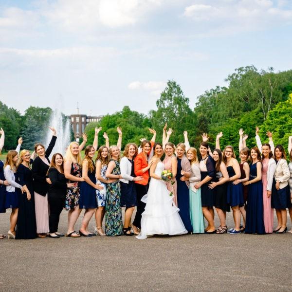 Hochzeit Overbeckshof Bottrop Heiraten Location Hochzeitslocation NRW Fotograf 22 600x600 - Overbeckshof in Bottrop - Hochzeitslocation in NRW