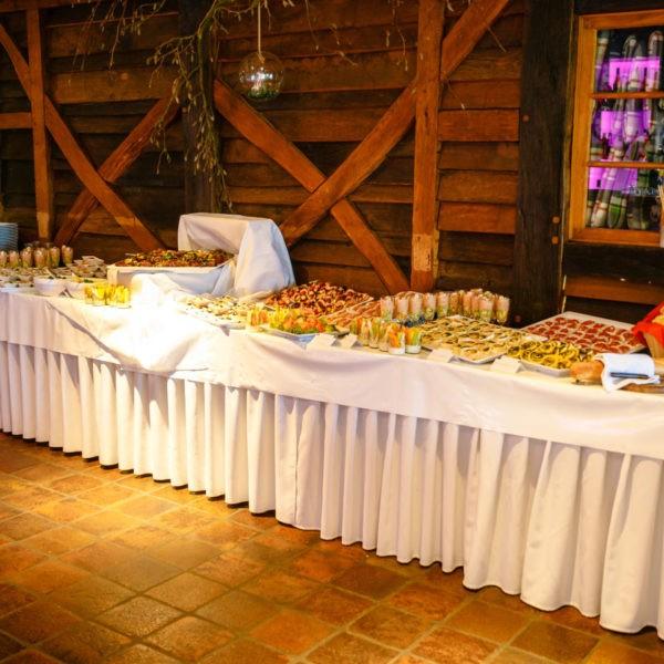Hochzeit Overbeckshof Bottrop Heiraten Location Hochzeitslocation NRW Fotograf 30 600x600 - Overbeckshof in Bottrop - Hochzeitslocation in NRW