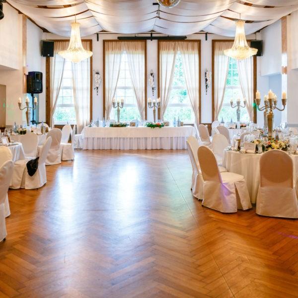 Hochzeit Overbeckshof Bottrop Heiraten Location Hochzeitslocation NRW Fotograf 5 600x600 - Overbeckshof in Bottrop - Hochzeitslocation in NRW