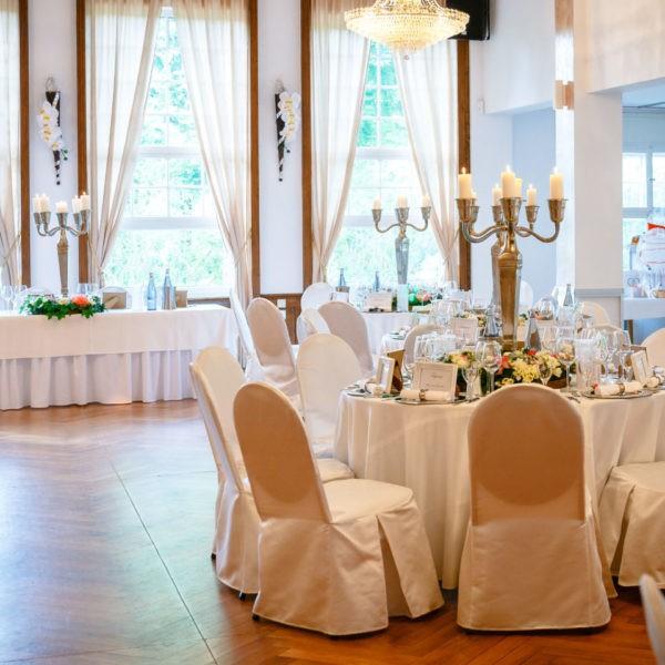 Hochzeit Overbeckshof Bottrop Heiraten Location Hochzeitslocation NRW Fotograf 6 600x600 - Overbeckshof in Bottrop - Hochzeitslocation in NRW