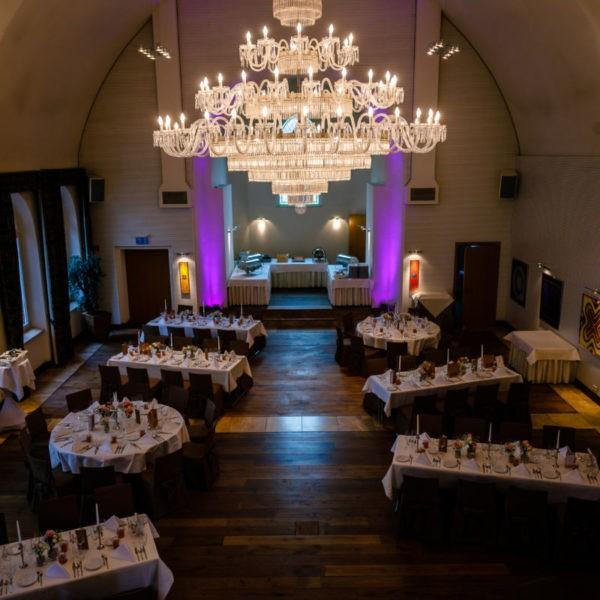 Hochzeit Palace St.George Mönchengladbach Heiraten Location Hochzeitslocation NRW Fotograf 2 600x600 - Palace St. George Mönchengladbach - Hochzeitslocation  NRW