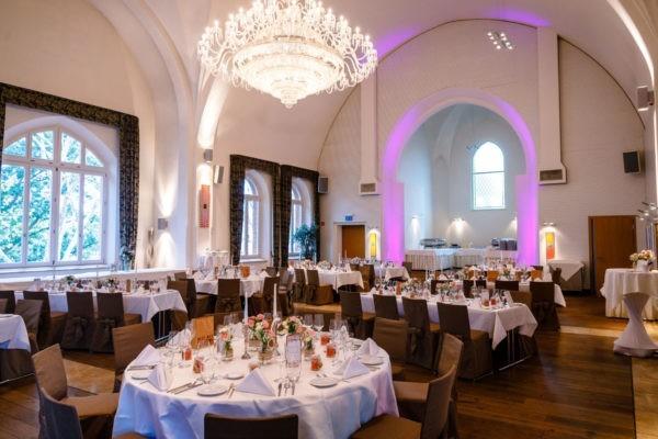 Hochzeit Palace St.George Mönchengladbach Heiraten Location Hochzeitslocation NRW Fotograf 3 600x400 - Hochzeitsfotograf Mönchengladbach