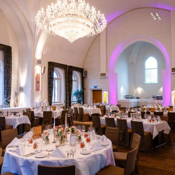 Hochzeit Palace St.George Mönchengladbach Heiraten Location Hochzeitslocation NRW Fotograf 3 600x600 - Palace St. George Mönchengladbach - Hochzeitslocation  NRW