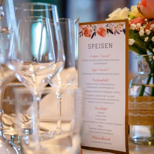 Hochzeit Palace St.George Mönchengladbach Heiraten Location Hochzeitslocation NRW Fotograf 9 600x600 - Palace St. George Mönchengladbach - Hochzeitslocation  NRW