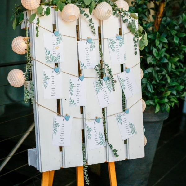 Hochzeit Ruhrfestspielhaus Recklinghausen Heiraten Location Hochzeitslocation NRW Fotograf 1 600x600 - Subergs im Ruhrfestspielhaus Recklinghausen - Hochzeitslocation NRW
