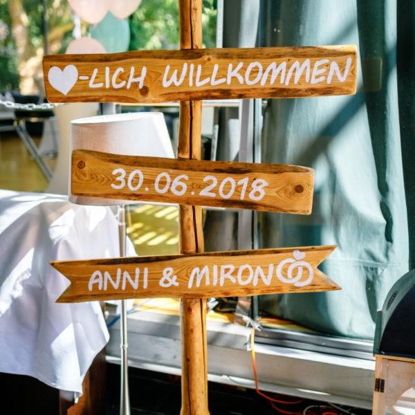Hochzeit Ruhrfestspielhaus Recklinghausen Heiraten Location Hochzeitslocation NRW Fotograf 2 600x600 - Subergs im Ruhrfestspielhaus Recklinghausen - Hochzeitslocation NRW