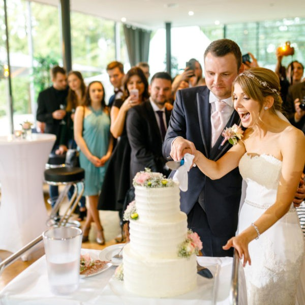 Hochzeit Ruhrfestspielhaus Recklinghausen Heiraten Location Hochzeitslocation NRW Fotograf 28 600x600 - Subergs im Ruhrfestspielhaus Recklinghausen - Hochzeitslocation NRW