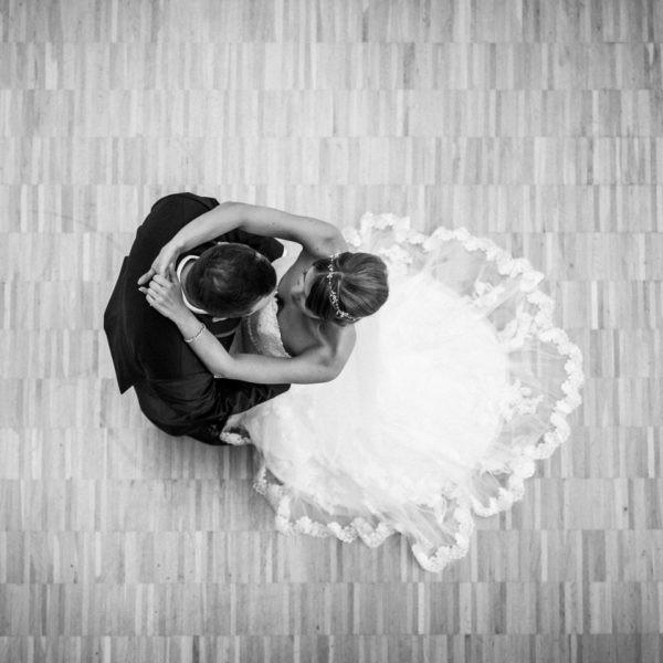 Hochzeit Ruhrfestspielhaus Recklinghausen Heiraten Location Hochzeitslocation NRW Fotograf 30 600x600 - Subergs im Ruhrfestspielhaus Recklinghausen - Hochzeitslocation NRW