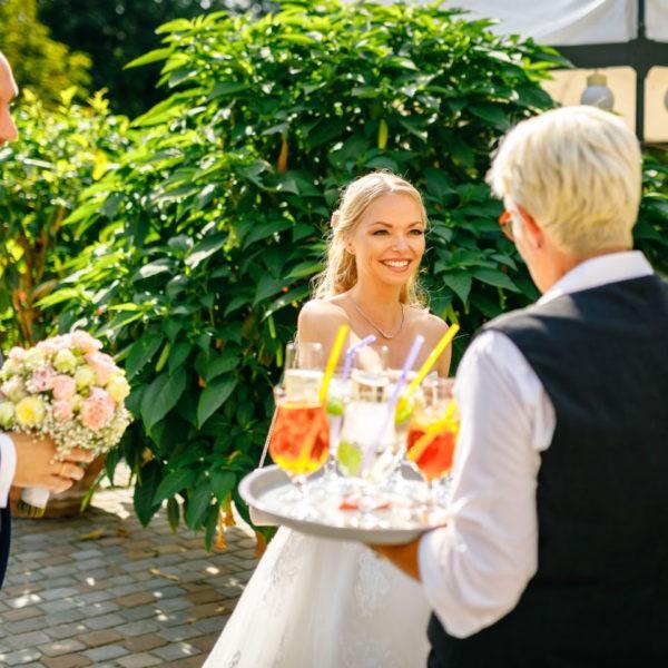 Hochzeit Schloss Berge Gelsenkirchen Heiraten Location Hochzeitslocation NRW Fotograf 1 600x600 - Schloss Berge in Gelsenkirchen - Hochzeitslocation NRW