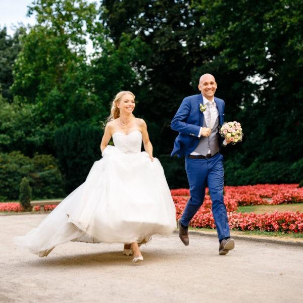 Hochzeit Schloss Berge Gelsenkirchen Heiraten Location Hochzeitslocation NRW Fotograf 10 600x600 - Schloss Berge in Gelsenkirchen - Hochzeitslocation NRW