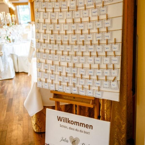 Hochzeit Schloss Berge Gelsenkirchen Heiraten Location Hochzeitslocation NRW Fotograf 11 600x600 - Schloss Berge in Gelsenkirchen - Hochzeitslocation NRW