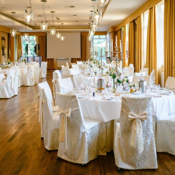 Hochzeit Schloss Berge Gelsenkirchen Heiraten Location Hochzeitslocation NRW Fotograf 13 600x600 - Schloss Berge in Gelsenkirchen - Hochzeitslocation NRW