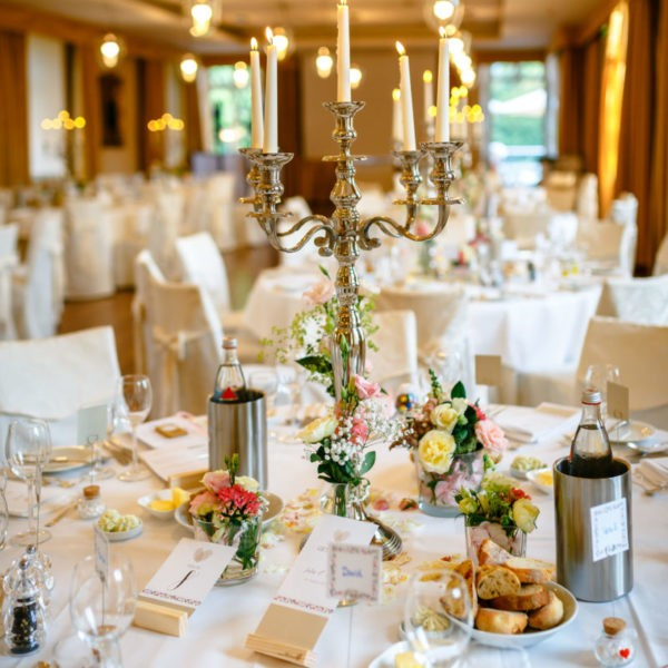 Hochzeit Schloss Berge Gelsenkirchen Heiraten Location Hochzeitslocation NRW Fotograf 14 600x600 - Schloss Berge in Gelsenkirchen - Hochzeitslocation NRW