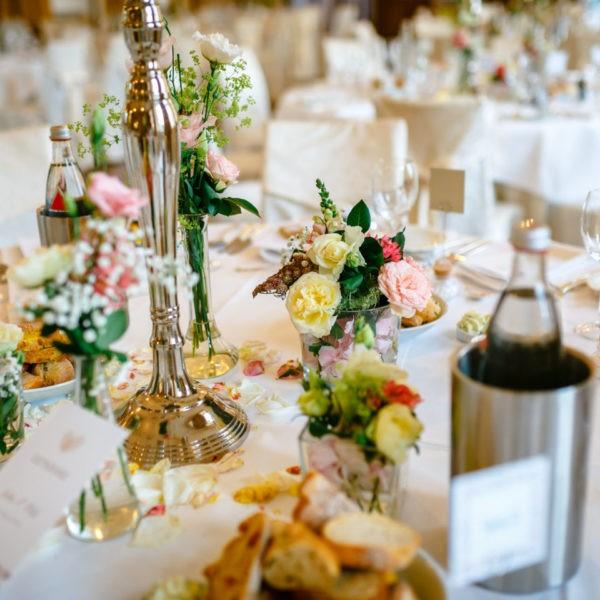 Hochzeit Schloss Berge Gelsenkirchen Heiraten Location Hochzeitslocation NRW Fotograf 15 600x600 - Schloss Berge in Gelsenkirchen - Hochzeitslocation NRW